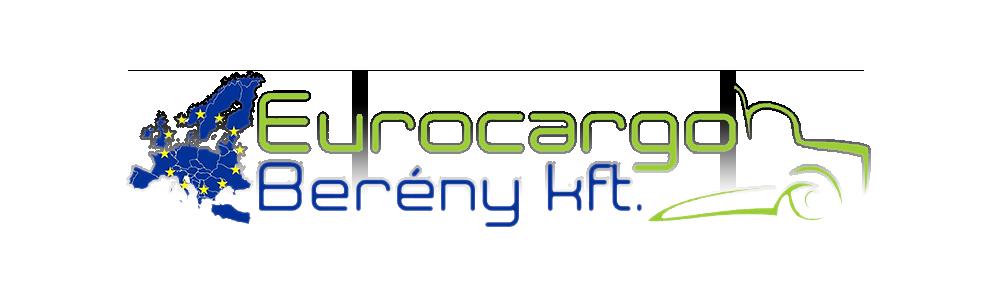 Eurocargo-Berény Kft.